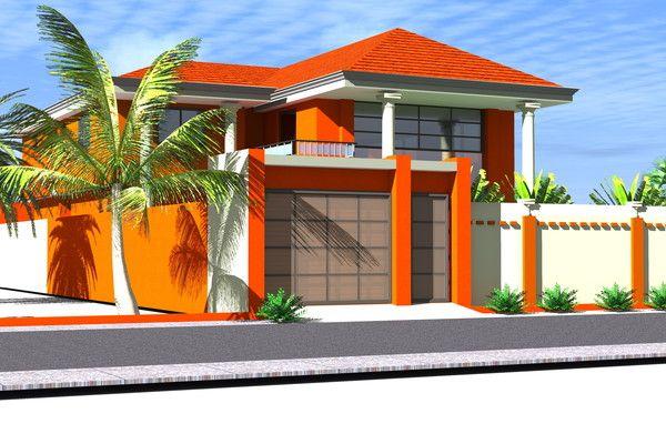 dream houses 39 s plan page 17. Black Bedroom Furniture Sets. Home Design Ideas